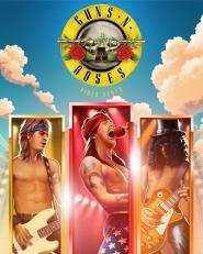 Guns N? Roses