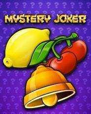 Mystery Joker