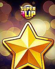 [game.playngoSuperFlip.v.logo]