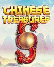 Chinese Treasure