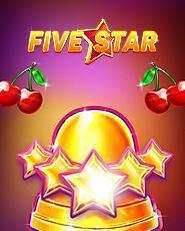 [game.redtigerFiveStar.v.logo]
