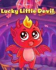 Lucky Little Devil