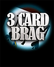 [game.gamesinc3CardBrag.v.logo]
