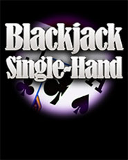 [game.gamesincBlackjackSingleHand.v.logo]