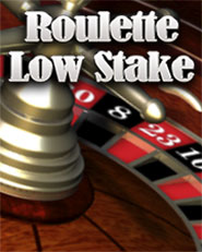 [game.gamesincRouletteLowStake.v.logo]