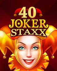 [game.isoftbet40JokerStaxx.v.logo]