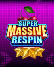 [game.gamesincSuperMassiveRespin.v.logo]