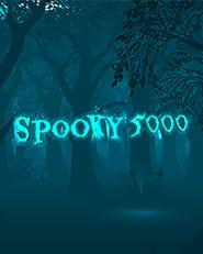 [game.leanderSpooky5000.v.logo]