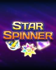 [game.leanderStarSpinner.v.logo]
