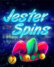 [game.redtigerJesterSpins.v.logo]