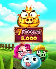 [game.isoftbet7Piggies5000.v.logo]