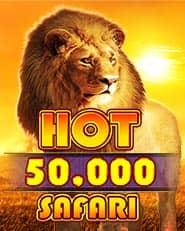[game.isoftbetHotSafari50000.v.logo]