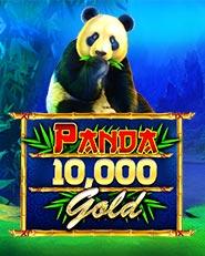 [game.isoftbetPandaGold10000.v.logo]
