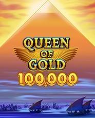[game.isoftbetQueenOfGold100000.v.logo]