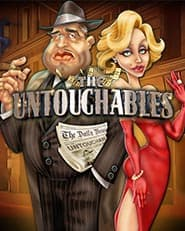[game.gamesincTheUntouchables.v.logo]