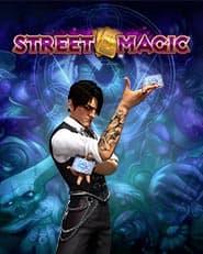 [game.playngoStreetMagic.v.logo]