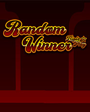[game.gamesincRandomWinnerTriplePlay.v.logo]