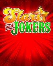[game.gamesincStarsAndJokers.v.logo]