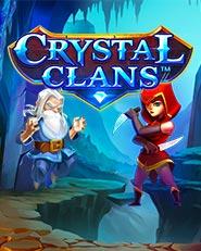 [game.isoftbetCrystalClans.v.logo]