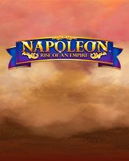[game.leanderNapoleon.v.logo]