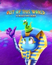 [game.leanderOutOfThisWorldScratch.v.logo]