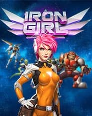 [game.playngoIronGirl.v.logo]