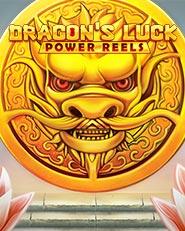 [game.redtigerDragonsLuckPowerReels.v.logo]