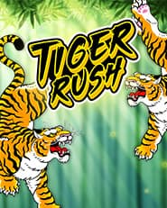 [game.tkTigerRush.v.logo]