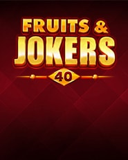 [game.isoftbetFruitsAndJokers40Lines.v.logo]
