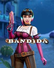 [game.leanderBandida.v.logo]