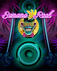 [game.playngoBananaRock.v.logo]