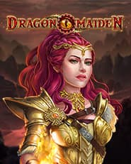 [game.playngoDragonMaiden.v.logo]