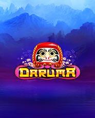 [game.gamesincDaruma.v.logo]