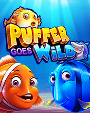 [game.gamesincPufferGoesWild.v.logo]