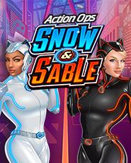 [game.mgActionOpsSnowAndSable.v.logo]