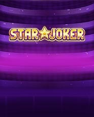 [game.playngoStarJoker.v.logo]