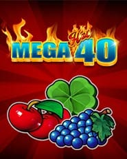 [game.gamesincMegaHot40.v.logo]