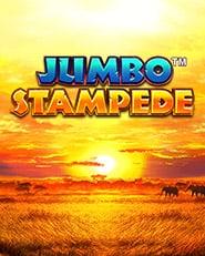 [game.isoftbetJumboStampede.v.logo]