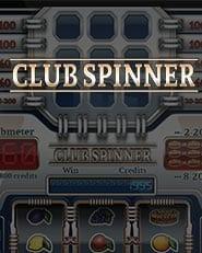 [game.leanderClubSpinner.v.logo]