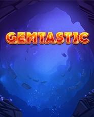 [game.redtigerGemtastic.v.logo]