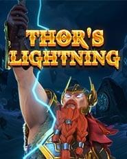 [game.redtigerThorsLightning.v.logo]