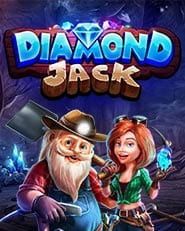 [game.gamesincDiamondJack.v.logo]