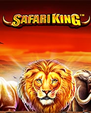 [game.isoftbetSafariKing.v.logo]