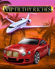 [game.isoftbetVIPFilthyRiches.v.logo]
