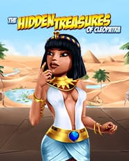 [game.leanderHiddenTreasuresOfCleopatra.v.logo]