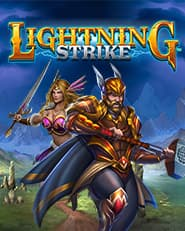 [game.leanderLightningStrikeMegaways.v.logo]