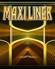 [game.leanderMaxiliner.v.logo]