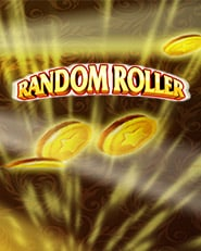 [game.leanderRandomRoller.v.logo]