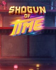 [game.mgShogunOfTime.v.logo]