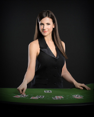 [game.netentLiveCasinoLobbyDesktop.v.logo]